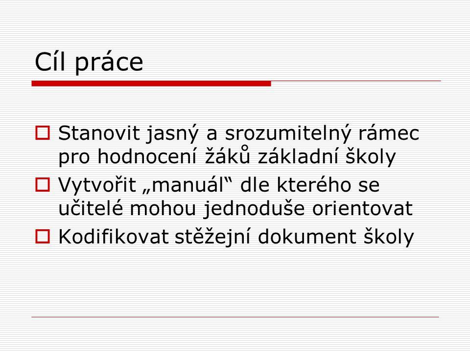 Právní vymezení  Zákon č.