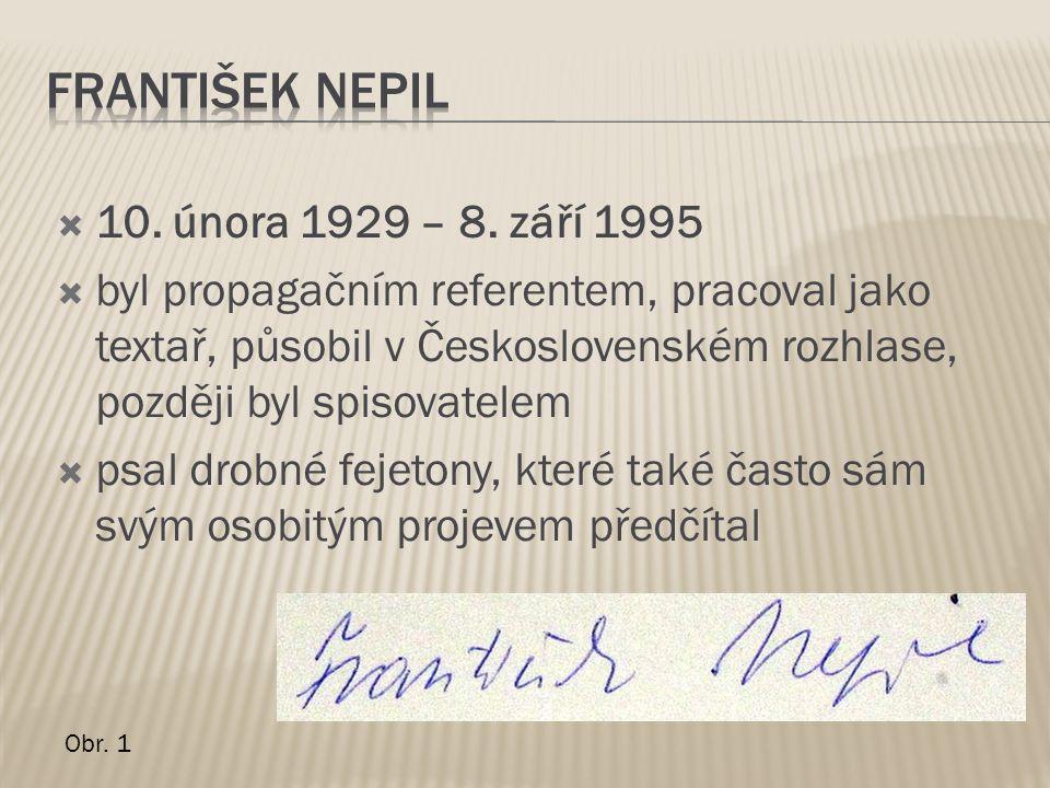  10. února 1929 – 8.