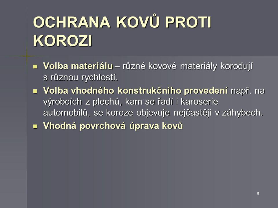 19 POUŽITÉ ZDROJE 1.BOTHE, O.Strojírenská technologie II: pro strojírenské učební obory.