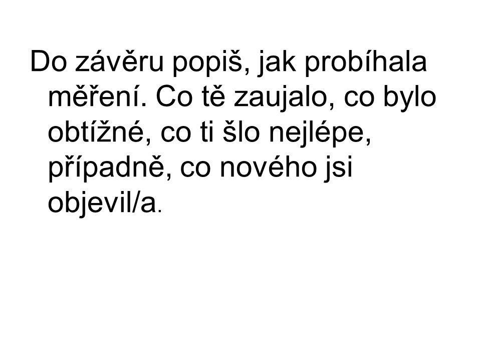 Zdroje: Srandovní obrázky, příroda.Sranda.kdecoje.cz [online].