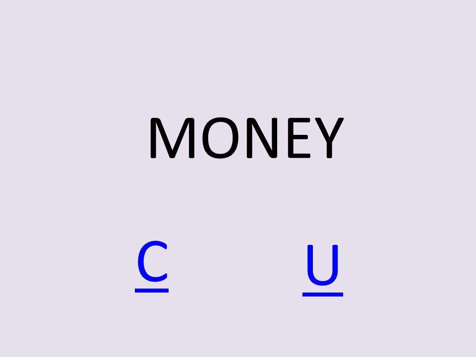 APPLE C U