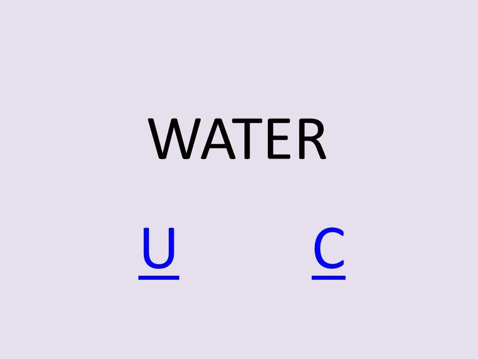 MONEY C U