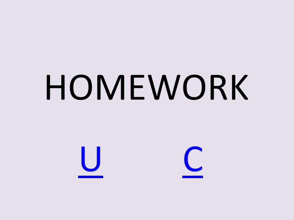 SCHOOL C U