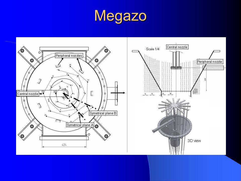 Megazo