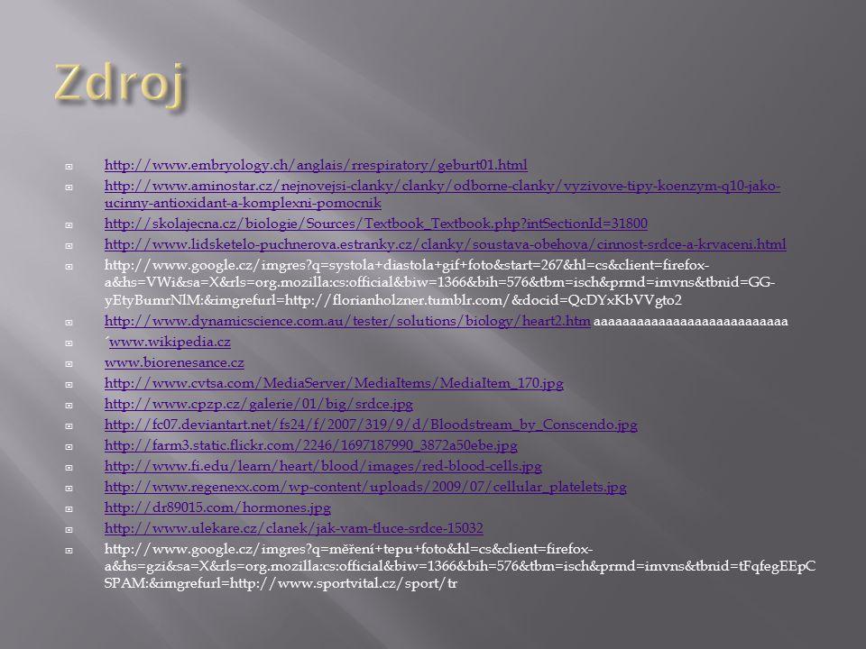  http://cardiacsurgeryacademy.org/Structure-of-different-heart- Valves.htmlmmmmmmmmmmmmmmmmmmmmm http://cardiacsurgeryacademy.org/Structure-of-different-heart- Valves.htmlmmmmmmmmmmmmmmmmmmmmm  http://www.google.cz/imgres?q=ob%C4%9Bhov%C3%A1+soustava+foto&hl=cs&client=firefox- a&hs=JFW&sa=X&rls=org.mozilla:cs:official&biw=1366&bih=576&tbm=isch&prmd=imvns&tbnid=n6lXGom6 Bd1F1M:&imgrefurl=http://todohouse.blog.cz/0909/obehova- soustava&docid=Z3isOg6UOcz9GM&imgurl=http://nd02.jxs.cz/504/457/8f576e9d37_52808093_o2.jpg&w=3 78&h=963&ei=xeH6TqegDqik4ATwysCNCA&zoom=1&iact=hc&vpx=566&vpy=63&dur=973&hovh=359&ho vw=140&tx=61&ty=239&sig=115511468422696864240&page=1&tbnh=126&tbnw=56&start=0&ndsp=32&ved= 1t:429,r:4,s:0bbbbbbbbbbbbbbbbbbbbbbbbbbbbbbbbbbbbbbbbbbbbbbbbbbbbbbbbbbbbbbbbbbbbb  http://translate.google.cz/translate?hl=cs&langpair=en|cs&u=http://library.thinkquest.org/16421/1024x768 /frames/Systems/Cardiovascular/circulatory.htmbbbbbbbbbbbbbbbbbbbbbbbbbbbbbbbbbbbb http://translate.google.cz/translate?hl=cs&langpair=en|cs&u=http://library.thinkquest.org/16421/1024x768 /frames/Systems/Cardiovascular/circulatory.htmbbbbbbbbbbbbbbbbbbbbbbbbbbbbbbbbbbbb