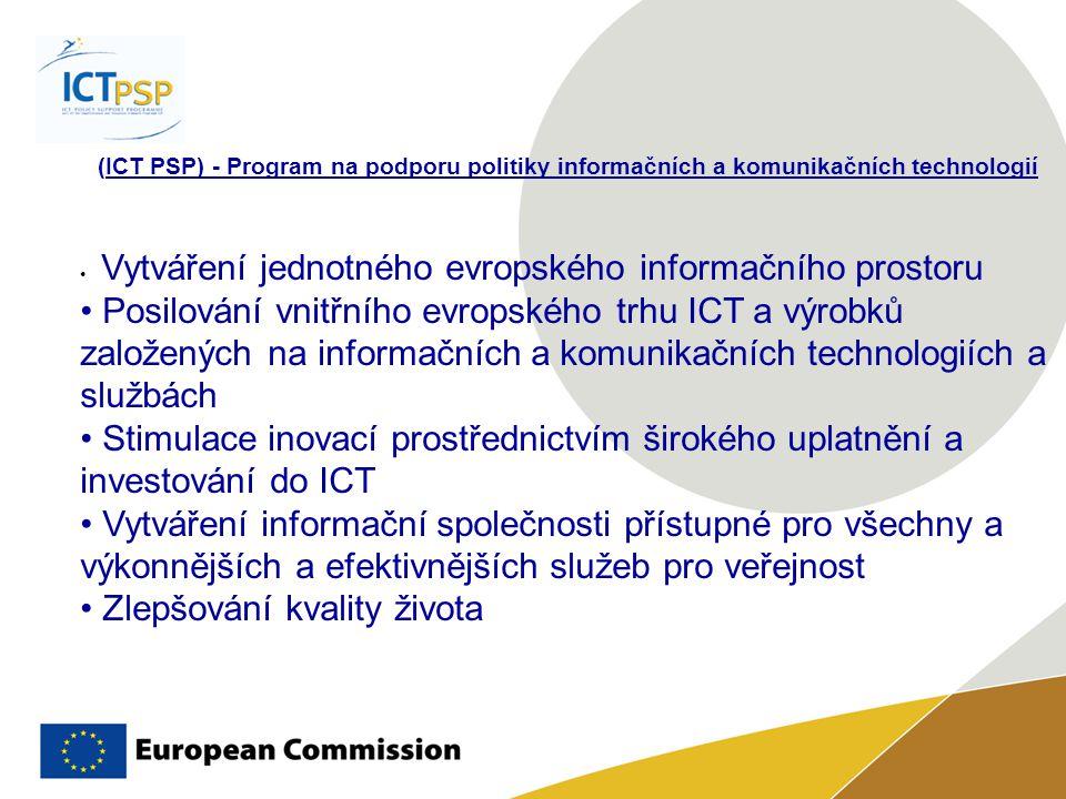 http://ec.europa.eu/information_society/activities/ict_psp/index_en.htm