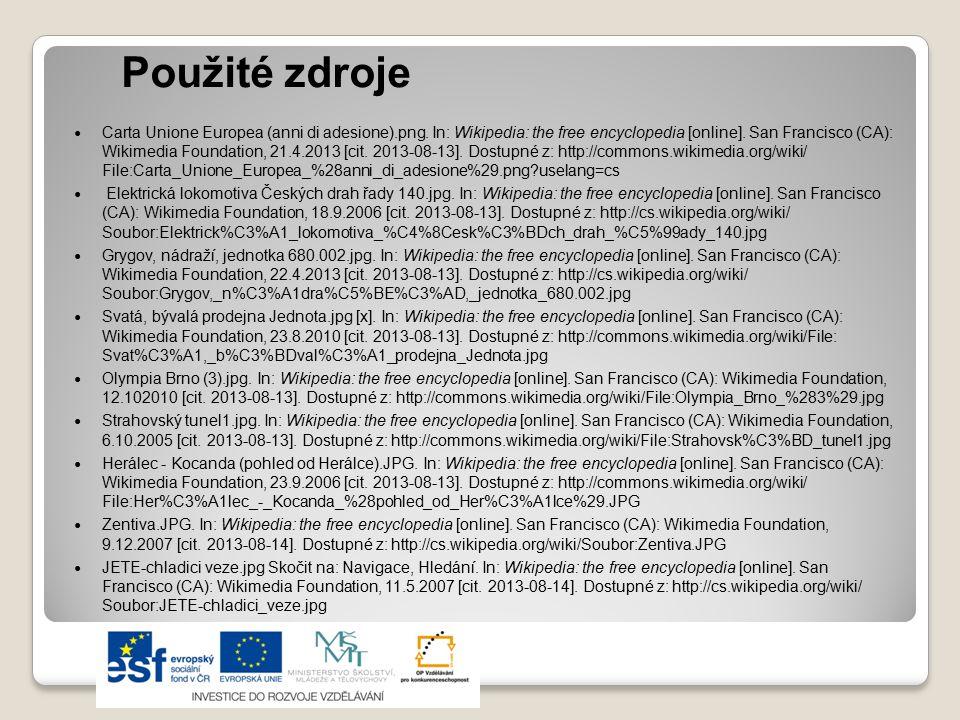 Použité zdroje Carta Unione Europea (anni di adesione).png.