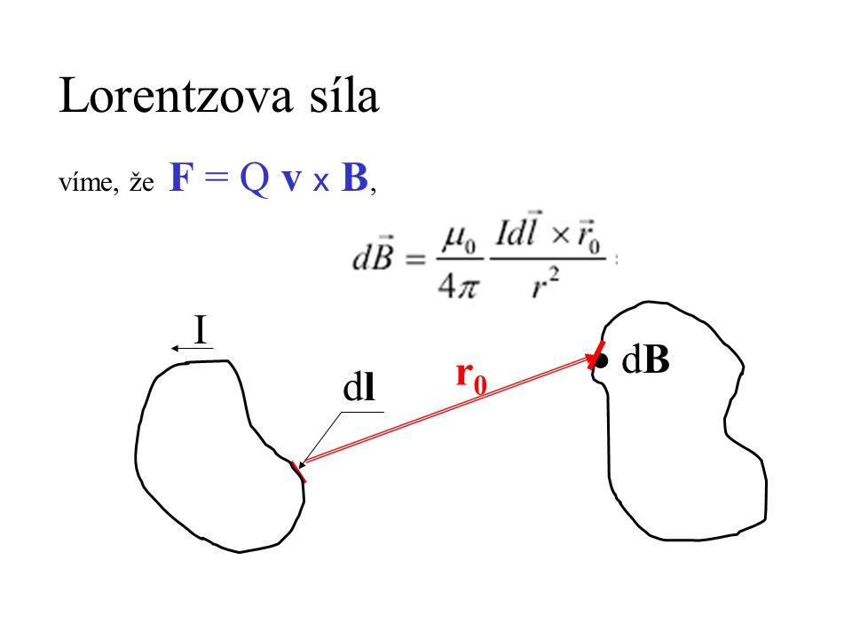 b) Vnitřní indukované napětí při otáčkách n 1 Proud kotvou při této zátěži Kroutící moment M 1 c) Proud protékající kotvou při stojícím motoru Kroutící moment M 2