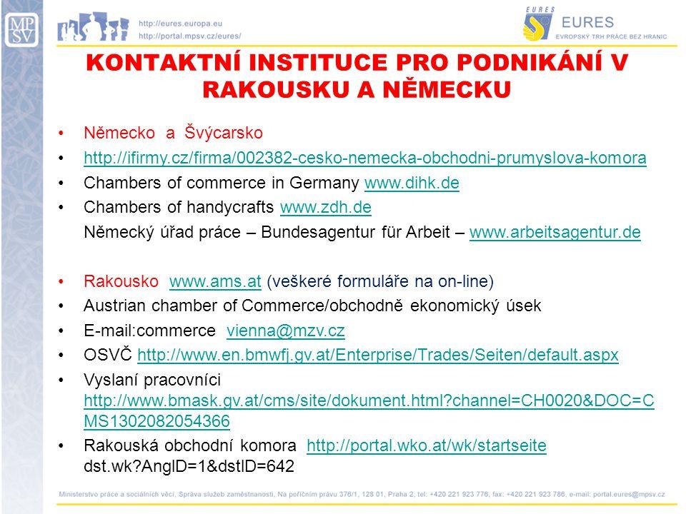 Kvalifikovaní pracovníci z třetích zemí na území ČR Mají trvalý pobyt Zelené karty http://portal.mpsv.cz/sz/zahr_zam/zelka http://portal.mpsv.cz/sz/zahr_zam/zelka Modré karty http://portal.mpsv.cz/sz/zahr_zam/modka Děkuji za pozornost!