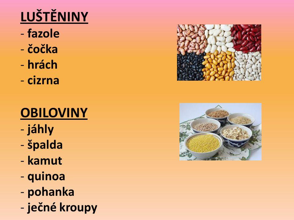 GURMÁNSKÁ RAJČATOVÁ POLÉVKA -1 porce m á pouze 104 kcal - vysoký obsah bílkovin a vlákniny - obsahuje 8x více proteinu než porce běžné rajské polévky - vhodná pro vegetariány - pocit sytosti pomáhá regulovat vaši hmotnost