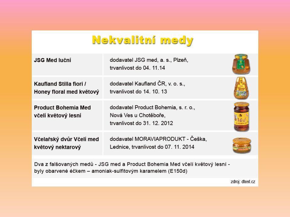 HOŘČICE A KEČUPY - hořčice Dijonská BIO Složení: voda, hořčičné semeno bio, ocet bio-líh 14%, nerafinovaná mořská sůl, neobsahuje konzervační látky - kečup TYGR BIO Složení: rajský protlak* 77%, zahuštěná jablečná šťáva* 15%, pálenkový ocet*, slunečnicový olej*, mořská sůl, cibule* Suroviny označené * pocházejí z ekologického zemědělství.