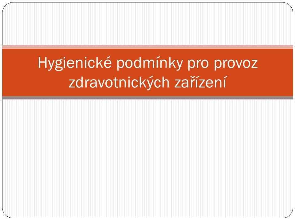 Vyhláška č.195/2005 Sb.