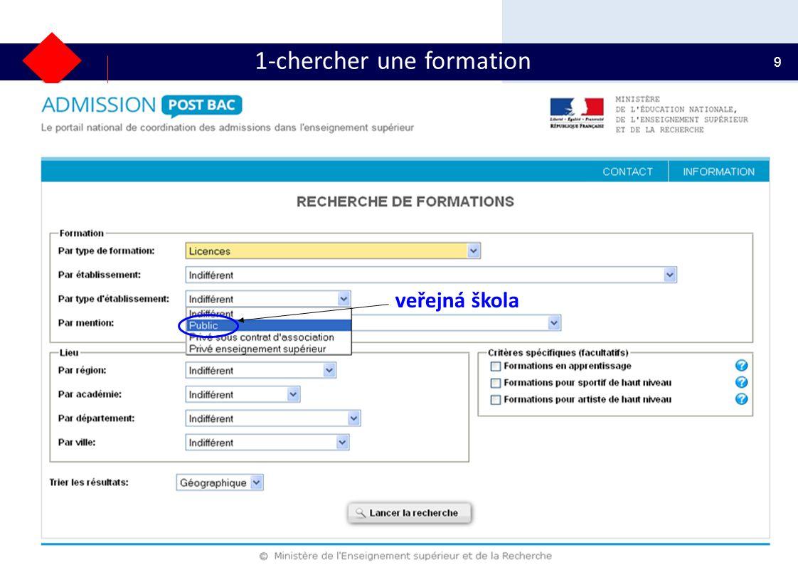 30 Maturita v 2015 Vybrat certificace francouštinu