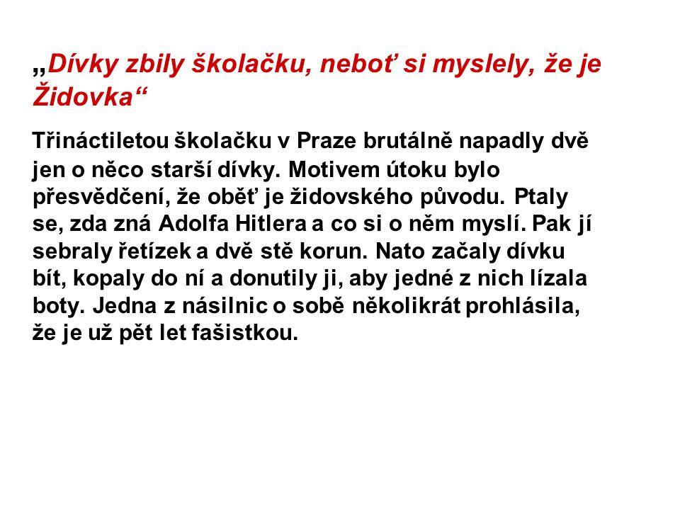 Pogromy pokračovaly i v průběhu a po skončení 2.sv.války Vesnice Jedwabne ve vých.