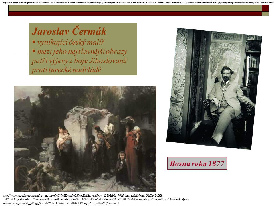 Josef Navrátil  významný český malíř a dekoratér  s oblibou maloval krajiny Krajina u Vyššího Brodu http://www.google.cz/imgres?q=josef+navr%C3%A1til&hl=cs&biw=1280&bih=766&tbm=isch&tbnid=RxIx-zRweqQ5PM:&imgrefurl=http://www.ntm.cz/historicke-fotograficke-techniky/cast-viii-historicke-fotograficke-techniky-v-narodnim-technickem-muzeu-v-praze&docid=DCXjfoeP6lCDhM&imgurl=http://www.ntm.cz/data/projekty/fototechniky/img/8/v_900_0009.jpg&w=617&h=800&ei=GiYdUJ-_DoaohAezuIDwDA&zoom=1 http://www.google.cz/imgres?q=josef+navr%C3%A1til&hl=cs&biw=1280&bih=766&tbm=isch&tbnid=Zt6C7gEVRKWggM:&imgrefurl=http://www.myartprints.cz/a/navratil-josef/the-hunting-on-the-fox.html&docid=qDs5iCwU7YJRJM&imgurl=http://www.myartprints.cz/kunst/josef_navratil/navratil_fuchs.jpg&w=600&h=468&ei=GiYdUJ-_DoaohAezuIDwDA&zoom=1&iact=hc&vpx=979&vpy=289&dur=1532&hovh=198&hovw=254&tx=152&ty=148&sig=104430009650744727929&page=1&tbnh=132&tbnw=171&start=0&ndsp=24&ved=1t:429,r:11,s:0,i:104 http://www.google.cz/imgres?q=josef+navr%C3%A1til&hl=cs&biw=1280&bih=766&tbm=isch&tbnid=uoaMGOXpjGJeFM:&imgrefurl=http://www.mistnikultura.cz/mistrovska-dila-19-stoleti-ze-sbirek-ceskeho-umeni-galerie-vytvarneho-umeni-v-ostrave&docid=ERPC06mOl0_sAM&imgurl=http://www.mistnikultura.cz/files/Josef%252520Navr%2525C3%2525A1til,%252520Krajina%252520u%252520Vy%2525C5%2525A1%2525C5%2525A1%2525C3%2525ADho%252520Brodu,%252520kolem%2525201830,%252520olej,%252520d%2525C5%252599evo,%25252030%252520x%25252042%252520cm.jpg&w=1498&h=1063&ei=GiYdUJ-_DoaohAezuIDwDA&zoom=1&iact=hc&vpx=384&vpy=149&dur=109&hovh=189&hovw=267&tx=130&ty=129&sig=104430009650744727929&page=1&tbnh=133&tbnw=186&start=0&ndsp=24&ved=1t:429,r:1,s:0,i:73