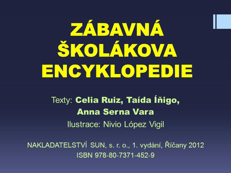 Zdroje: 1.obrázek dostupný z www: http://www.mimibazar.cz/foto.php?id=69738014 [cit.