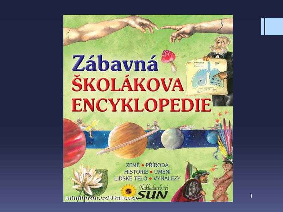 """Ukázka z knihy: Kdy se objevila žvýkačka.""""Potřeba žvýkat existuje u lidí minimálně tisíc let."""