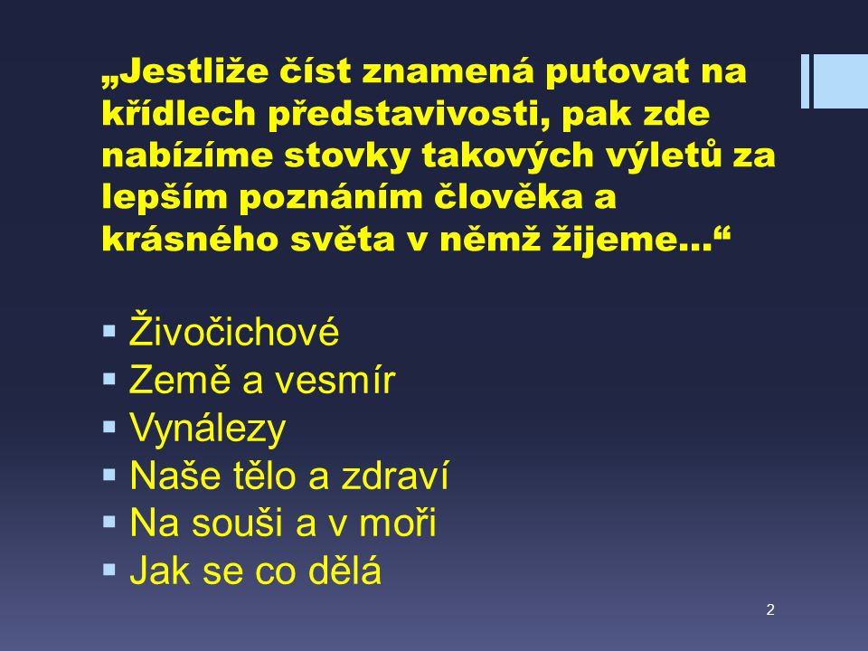 16.obrázek dostupný z www: http://www.bux.cz/knihy/133112- encyklopedie-vesmiru.html [cit.