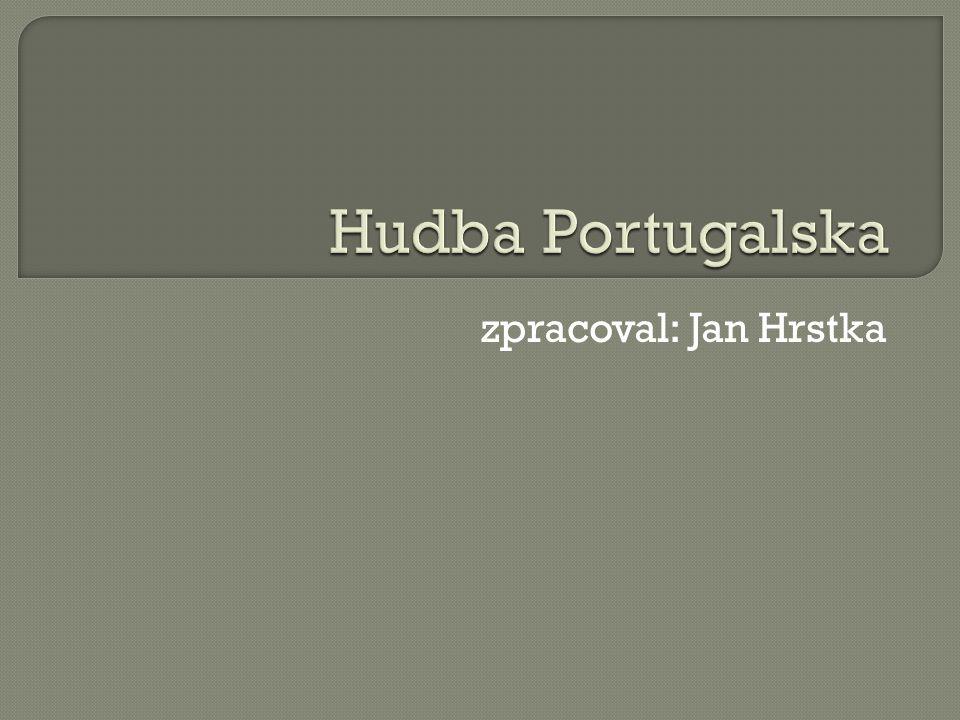  Nachází se na Pyrenejském poloostrov ě  Hlavní m ě sto: Lisabon  Jazyk: portugalština  Státní z ř ízení: Prezidentská republika