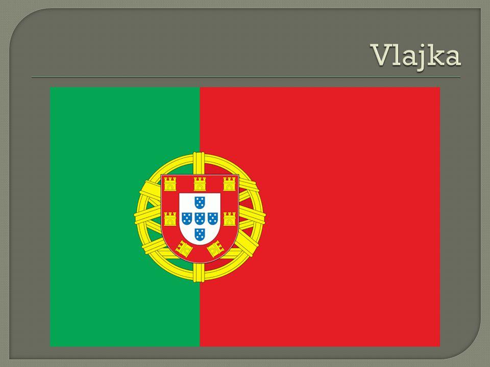  A Portuguesa  byla slo ž ena v roce 1890  text Henrique Lopes de Mendonça  hudba Alfredo Keil www.youtube.com Do zbraně, do zbraně.