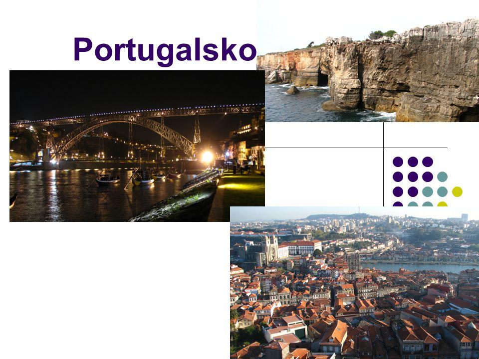 Místo teček doplň: Hlavní město: …………… 10mil. obyvatel Členem EU, eura