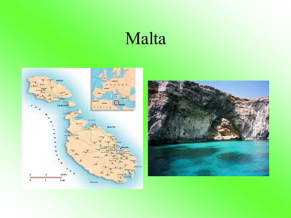 Itálie Hl.