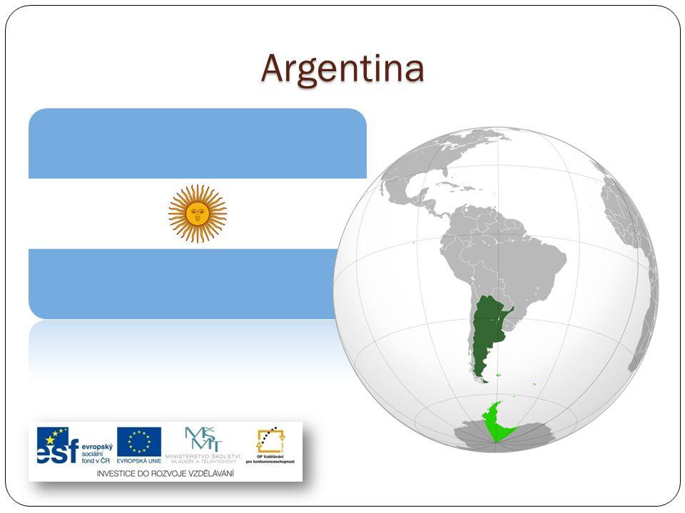 Další státy Jižní Ameriky Bolívie – hlavní město: Sucre Ekvádor – hlavní město: Quito Guyana – hlavní město: Georgetown Paraguay – hlavní město: Asunción Peru – hlavní město: Lima Surinam – hlavní město: Paramaribo Uruguay – hlavní město: Montevideo