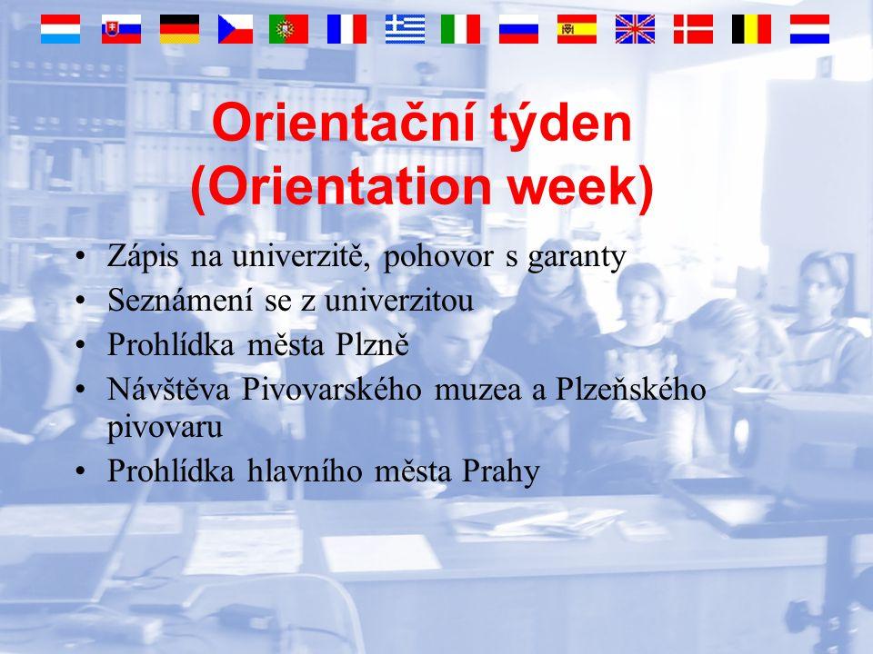 Další cíle Organizace sportovních, kulturních a společenských akcí Poznávání Plzeňska a jiných oblastí České republiky