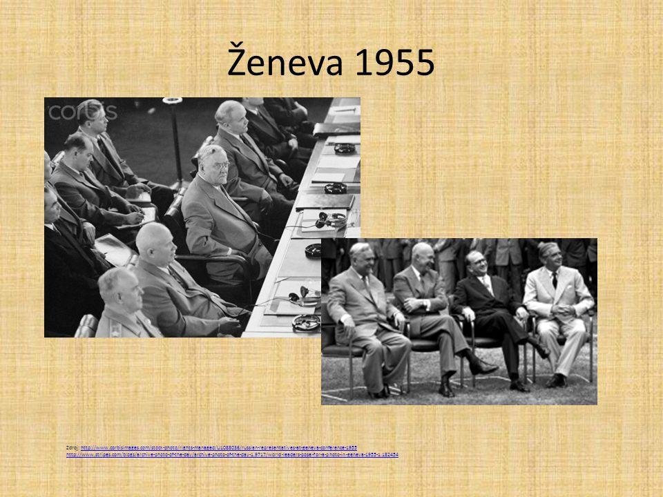1958 EHS Zdroj: http://www.europarl.europa.eu/aboutparliament/en/00b82c7869/Treaties-and-the-European-Parliament.htmlhttp://www.europarl.europa.eu/aboutparliament/en/00b82c7869/Treaties-and-the-European-Parliament.html