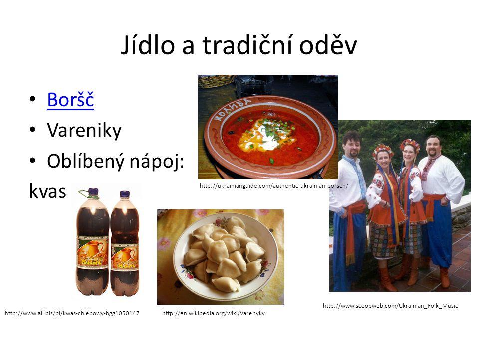 Zdroje Wikipedie CzechKid http://www.czechkid.cz/si1410.html