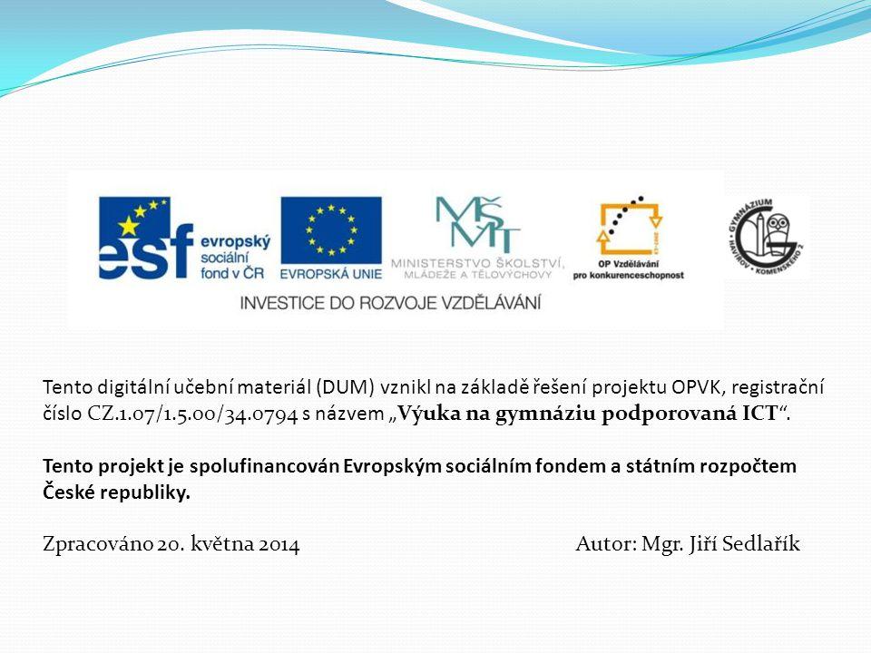 Zdroj obrázků Srbské ženy odnášejí raněné.In: Wikipedia: the free encyclopedia [online].