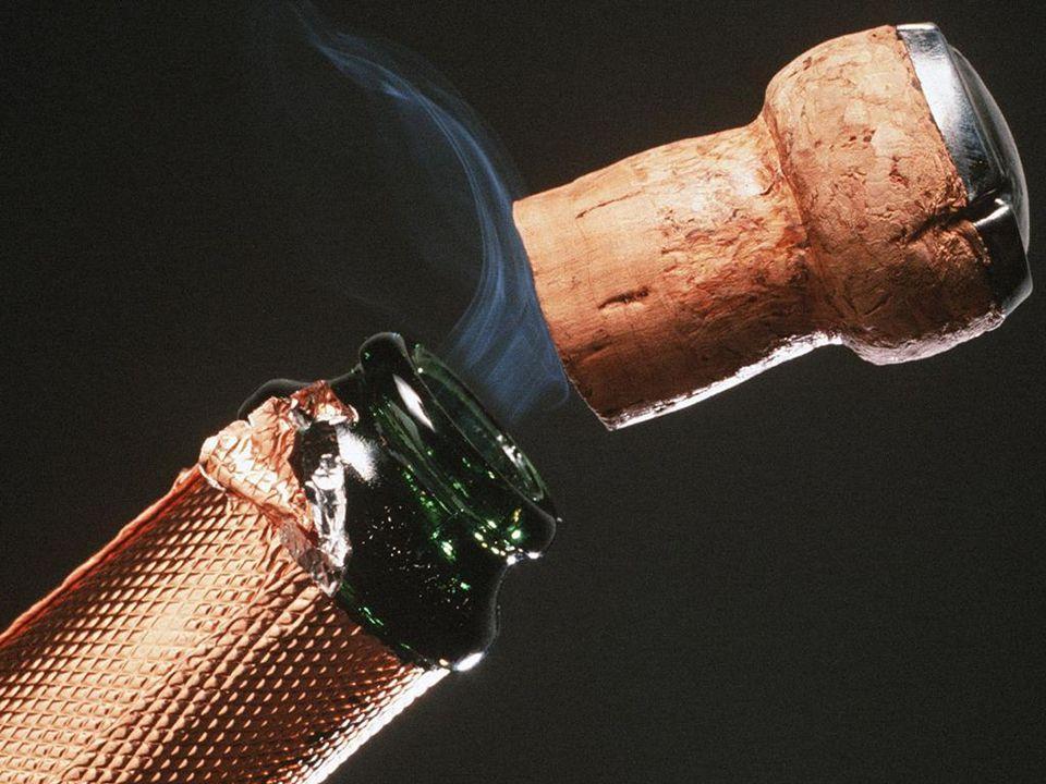 Objednávka Typ šumivého vína – sekt nebo champagne Kategorie zbytkového cukru značka nebo výrobce Objem lahve