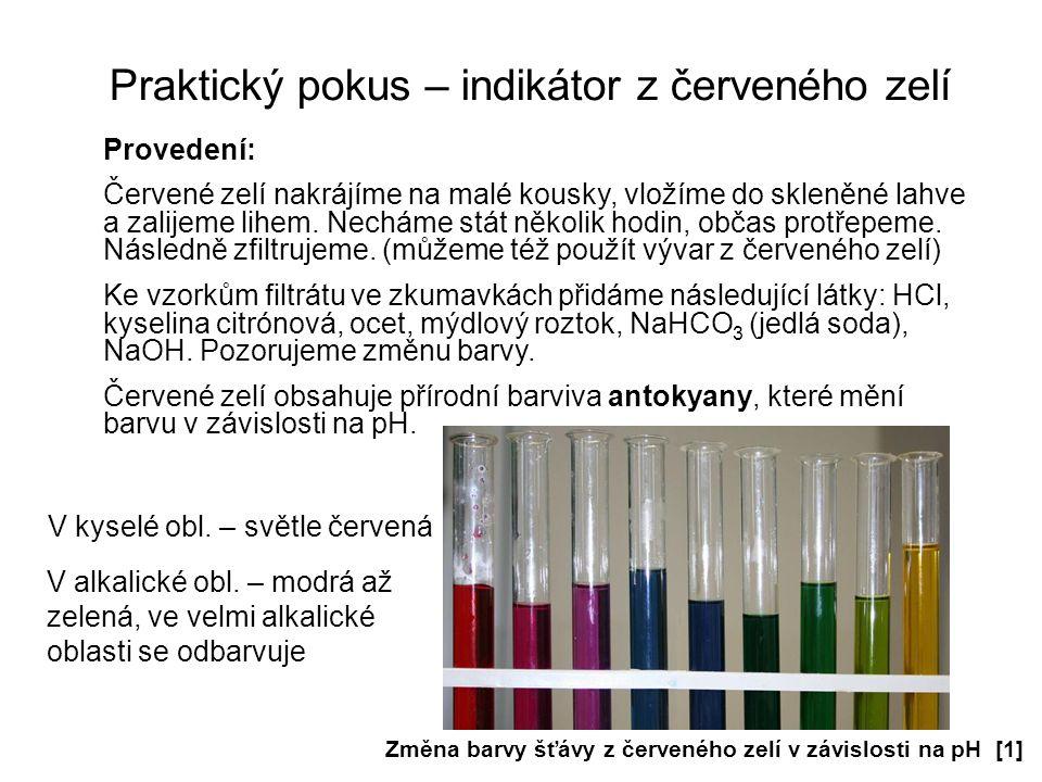 Použitá literatura a obrázky 1.[online].[cit. 2012-12-10].
