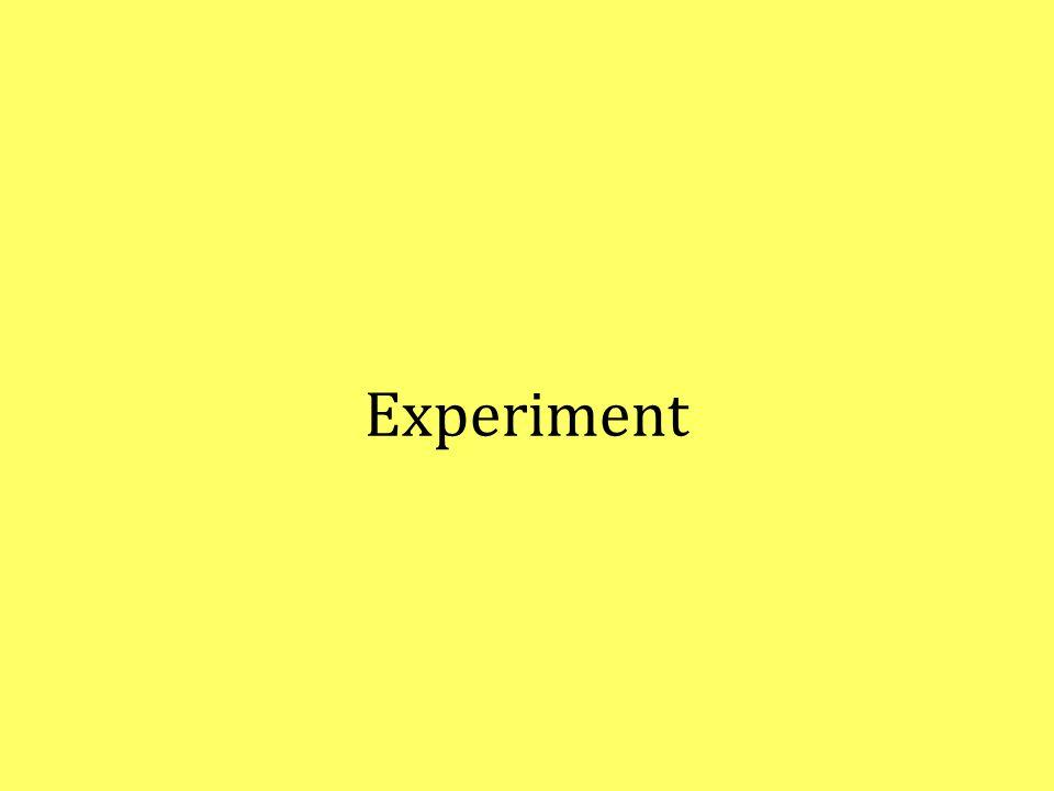 Jouleův pokus