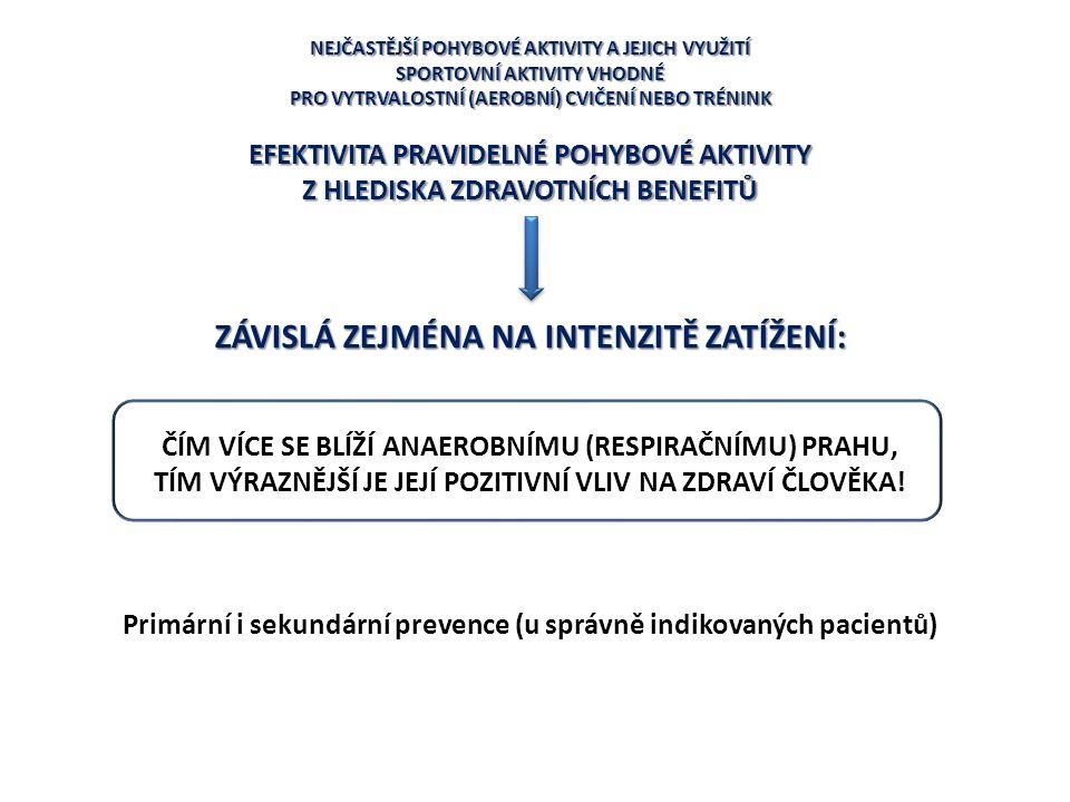Obesita KOMBINACE AEROBNÍHO TRÉNINKU A POSILOVÁNÍ VÝRAZNĚ ZVYŠUJE REDUKCI TĚLESNÉHO TUKU!!.