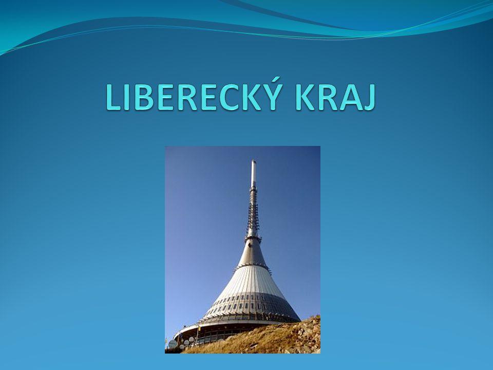DĚKUJEME ZA POZORNOST ZDROJE: www.google.cz www.google.czobrazky www.wikipedie.cz