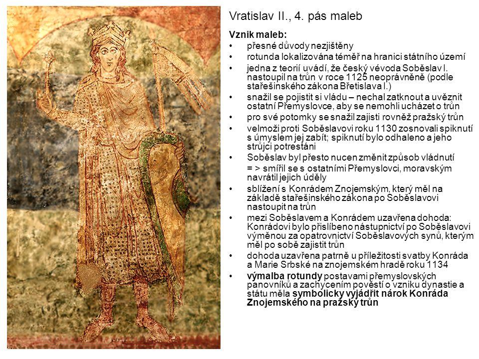 Vratislav II., 4.