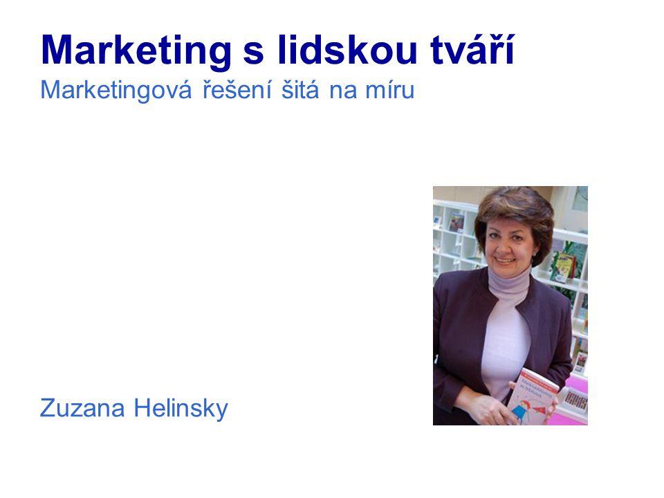 Praha, 15. června 2010 Knihovny a rock´n´roll Knihovny, komunikace, média