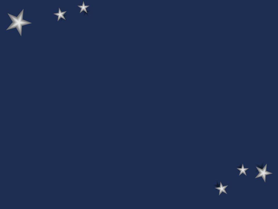 All-STARS GAMES Rychlostní soutěže Přesnost střelby Nejtvrdší střelba Nájezdy na brankáře Vlastní zápas