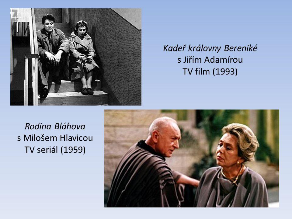 Jak se zbavit Helenky film z r.1967