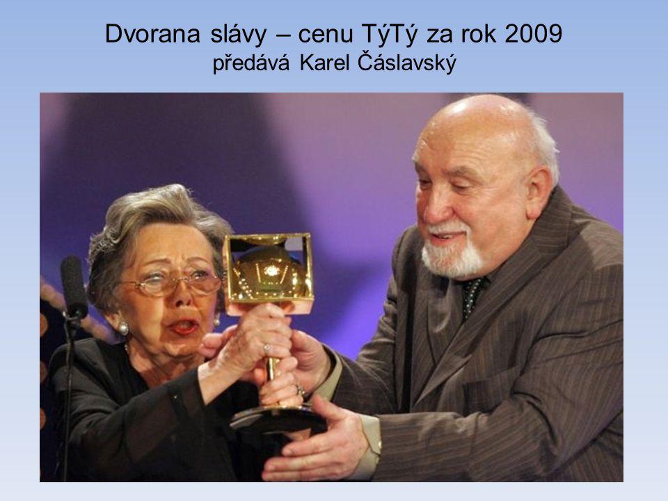 Kožené slunce (2002) Život na zámku (1996) TV film (1993 )