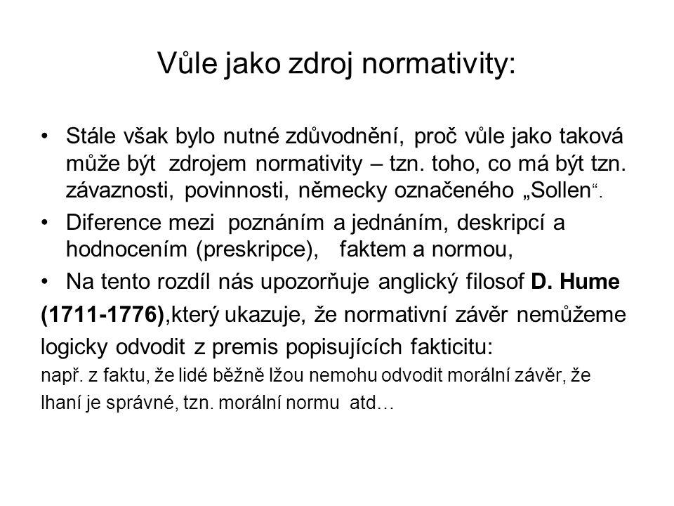Kritická poznámka k argumentaci ÚS: -zvolená argumentační strategie je příliš volná a vedená bez toho, aby uvedené důvody poskytovaly oprávnění dané tvrzení používat v celém právním diskurzu; -Argumentační strategie zde byla vystavěná za cenu narušení například a) významové konzistence pojetí Slovenska jako cizího státu; b) do interpretace pravidel o důchodovém zabezpečení bylo vneseno hledisko občanství v jiném významu než je zde používané.
