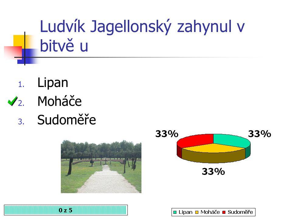 V průběhu 15. století znamenali pro Evropu nebezpečí 0 z 5 1. Maďaři 2. Avaři 3. Turci history-if.blog.cz