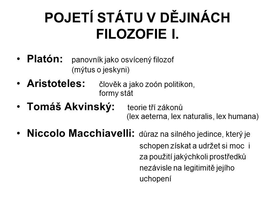 PROTEKTORÁT ČECHY A MORAVA - 15.3.1939: návštěva prezidenta E.