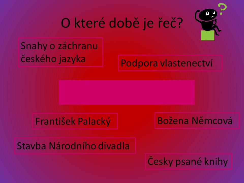 Prameny: www.kliart.cz Vlastní práce
