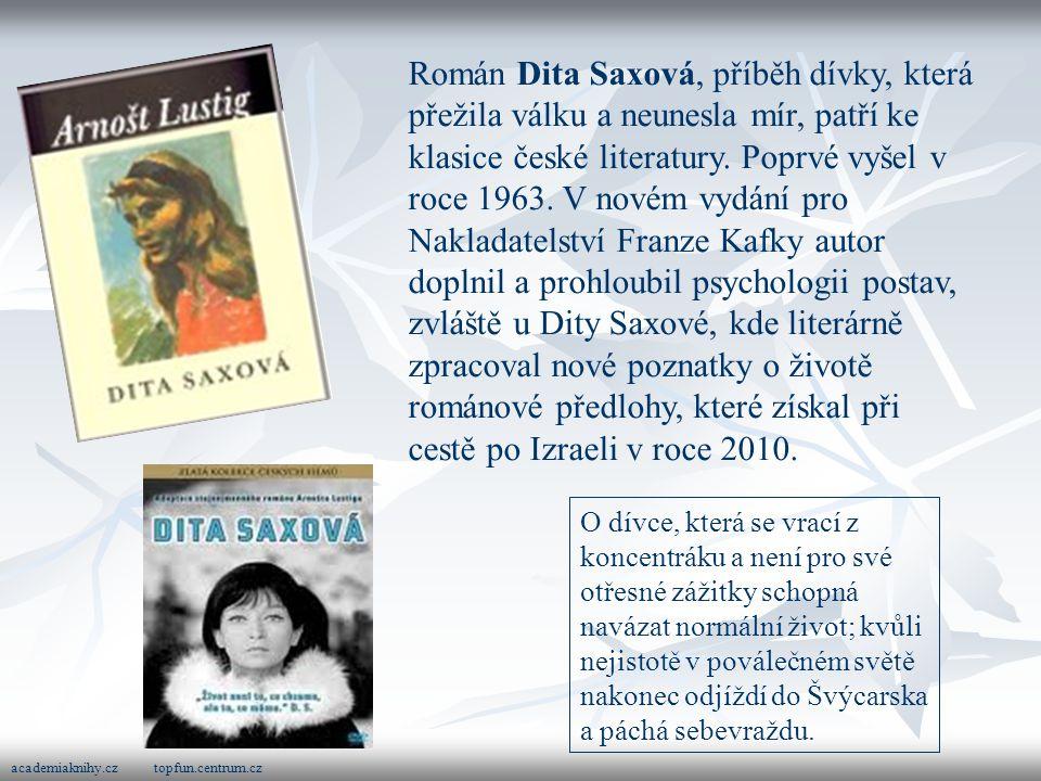 amazonek.cztopzine.cz Sbírka povídek, obsahuje povídku Tma nemá stín, která byla podle scénáře, na kterém se A. L. rovněž podílel, v režii Jana Němce