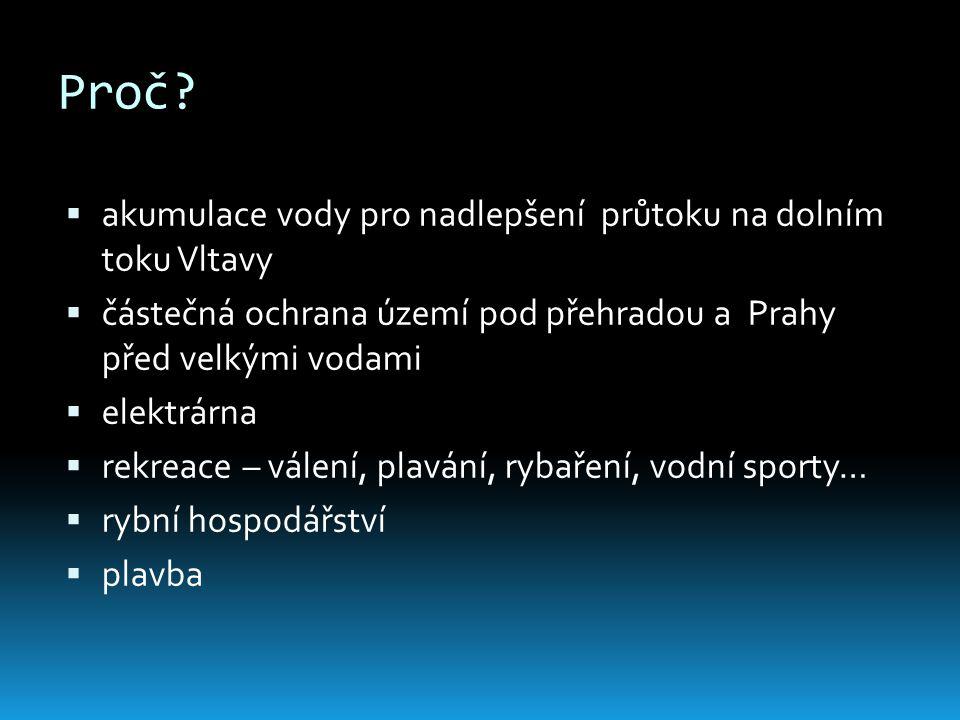 """NATURA 2000 Ptačí oblast """"Údolí Otavy a Vltavy  nařízení vlády z r."""