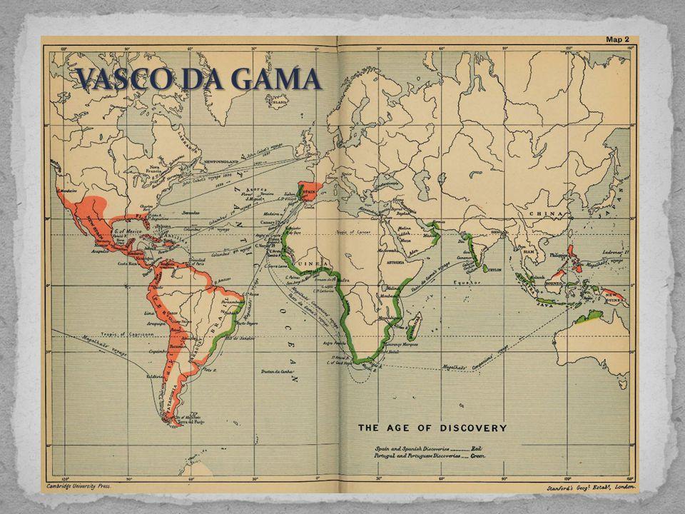 Proč se Evropané vydali na objevné plavby Kudy probíhaly Kam směřovaly Které významné osobnosti se podílely na objevných plavbách Původní obyvatelé nově objevených území Které plodiny se dovezly z Ameriky Důsledky objevných plaveb