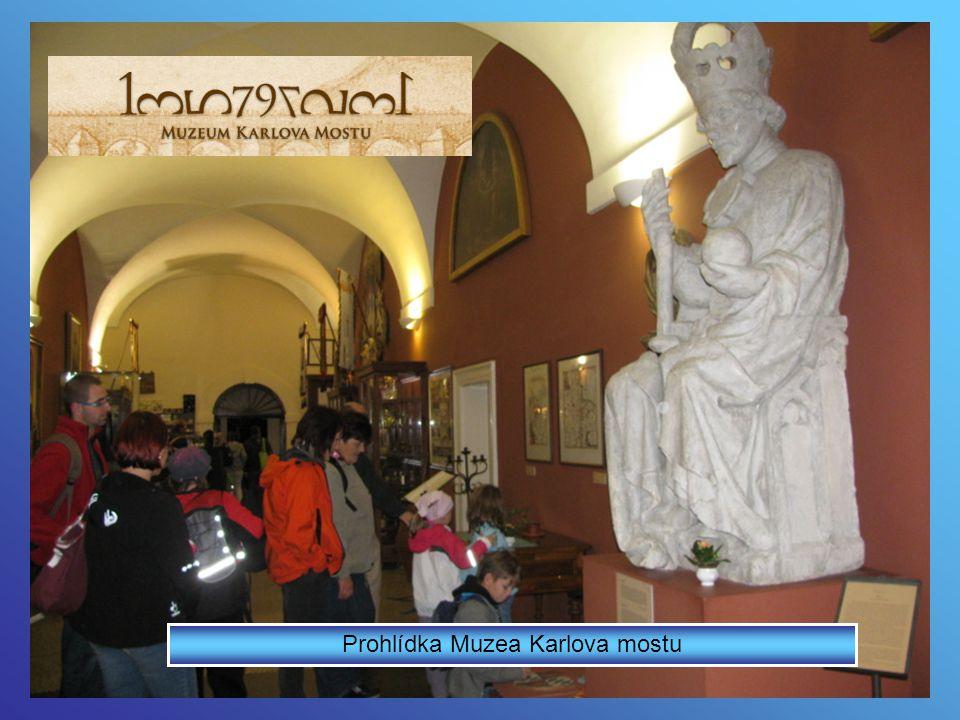 Katedrála sv.Víta, sv.Václava a sv.Vojtěcha