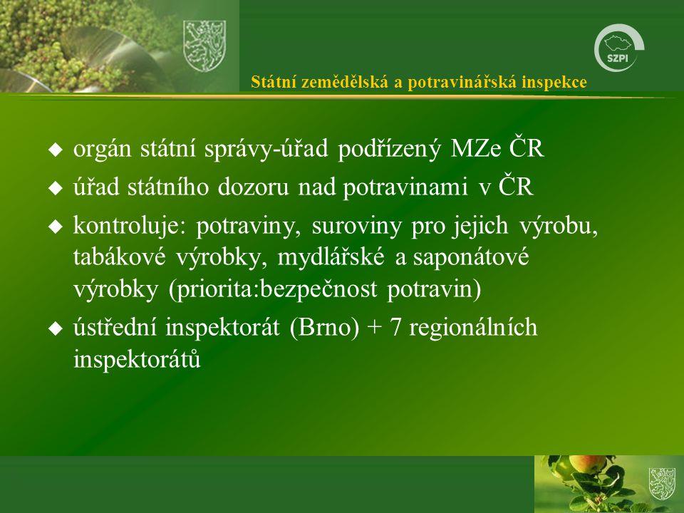 Externí komunikace a SZPI – pokr.1 2.